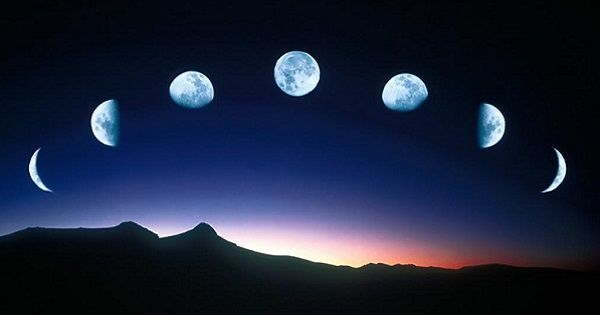 Utazás a Holdra – Google Hold 2.0 verseny 20 millió dollár fődíjért. Eddig a nemzeti kormányok kiváltsága volt a Hold felfedezése. Az emberiség sok információt szerzett a bolygóról a Holdra szállások által, azonban a hatalmas költségek miatt a Hold 1.0 küldetések 1972-ben abbamaradtak. Most itt a Hold 2.0 – de más játékszabályok szerint.