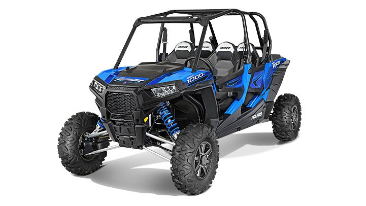 2015 polaris rzr xp 4 1000 eps voodoo blue transportation pinterest sweet cars. Black Bedroom Furniture Sets. Home Design Ideas