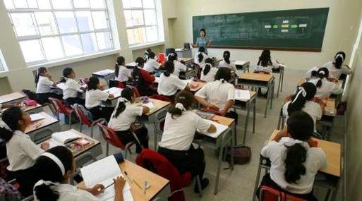 MEF establece montos entre S/. 1,000 y S/. 3,000 para Bono de Incentivo al Desempeño Escolar