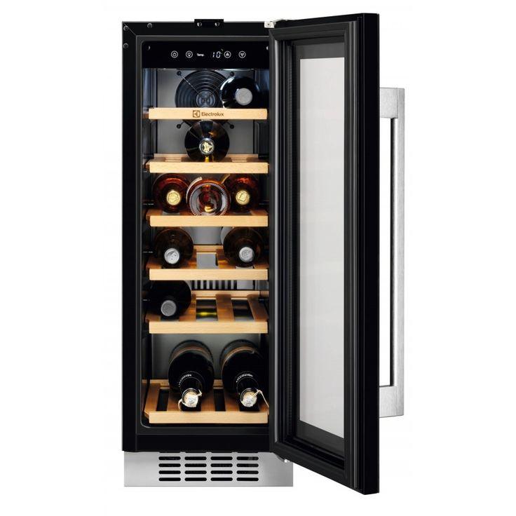 Racitor incorporabil pentru vinuri - Electrolux - ERW0673AOA