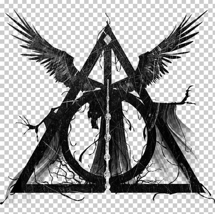 Pin On Themes Harry Potter