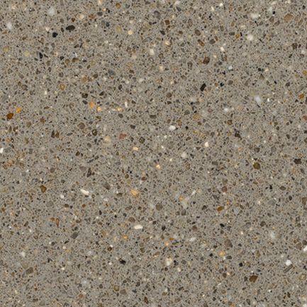 pebble light grey _ 125