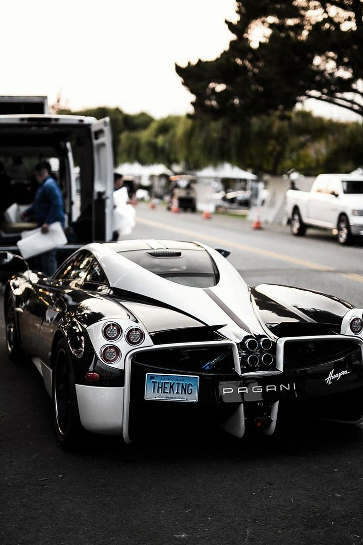 221 best Cars images on Pinterest   Cars, Autos and Fancy cars