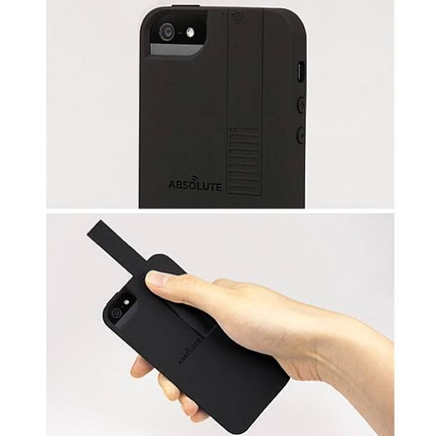 Linkase Pro is the new generation of LINKASE, will enhance both your 3G and WIFI signals and extending your iPhone's battery life by 20%. Are you still thinking? Buy it on gleest.com! #iPhone