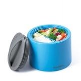 Bento Aladdin,.   Boite repas isotherme, hermétique et sans BPA  #bento #bisphenol #lunchbox