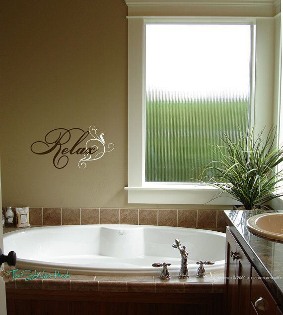 Guest Bathroom Wall Decor 11 best bathroom decor images on pinterest | bathroom wall decor