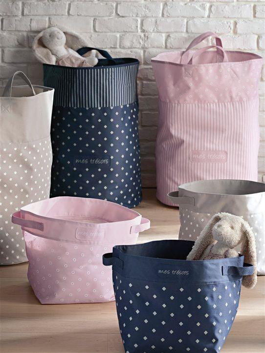 plus de 1000 id es propos de vide poche sur pinterest panier en tissu tuto couture et seaux. Black Bedroom Furniture Sets. Home Design Ideas