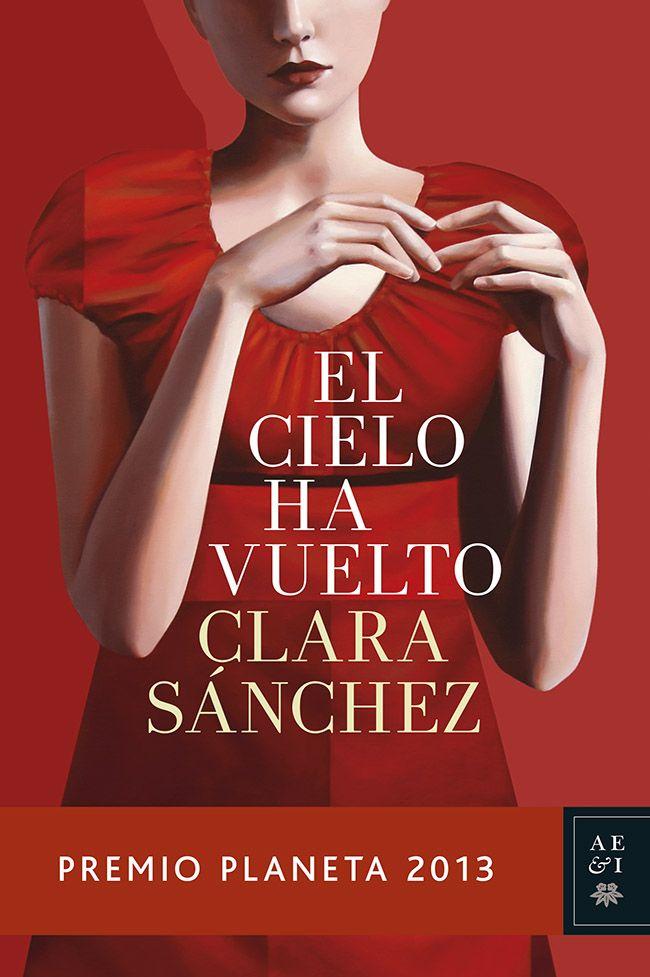 Novela de una joven modelo de pasarela cuya vida parece marcada por el éxito, pero todo comienza a cambiar.  #GriseldaRecomienda #libros