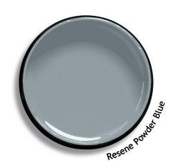 Resene Powder Blue