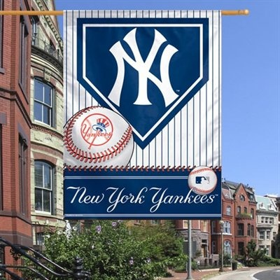 17 Best Images About NYY On Pinterest
