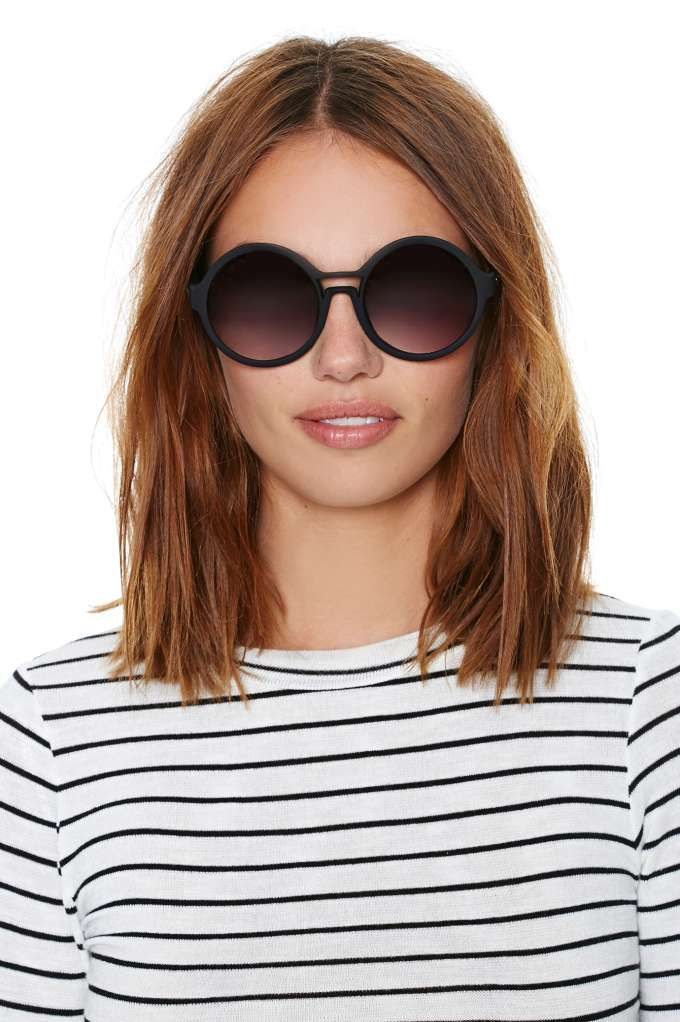 Quay Kensie Shades | Shop Accessories at Nasty Gal
