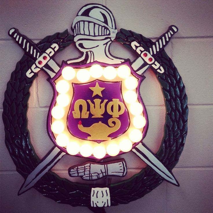 116 best Omega Psi Phi images on Pinterest | Omega psi phi ...