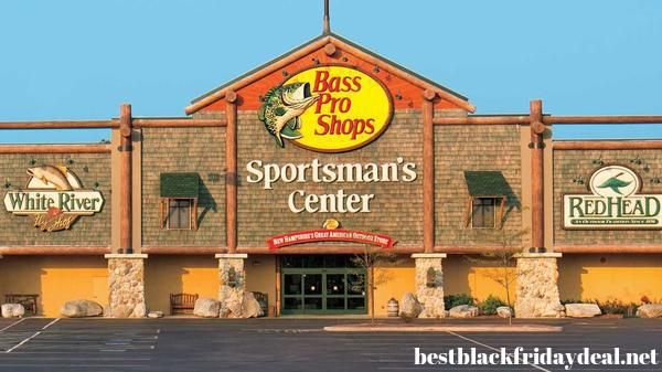 Black Friday Halloween Deals 2020 Bass Pro Black Friday Sale | Black friday, Halloween store, Pre