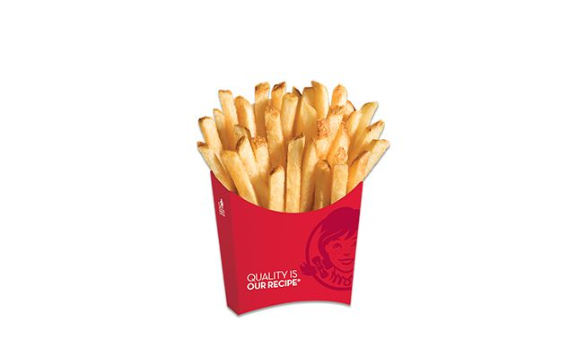 fast food restaurant essays