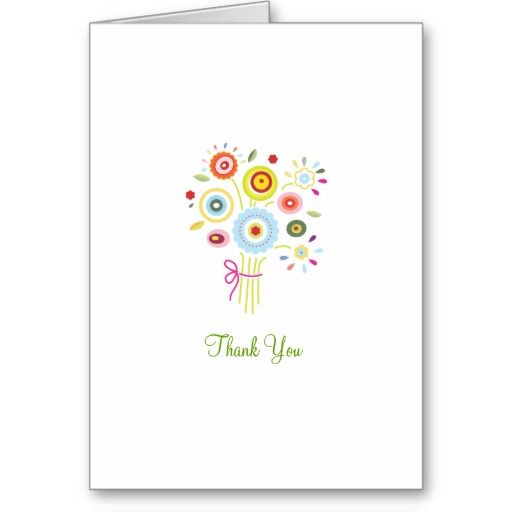 @@@Karri Best price          	Floral Bouquet Thank You Card           	Floral Bouquet Thank You Card We have the best promotion for you and if you are interested in the related item or need more information reviews from the x customer who are own of them before please follow the link to see fully revi...Cleck Hot Deals >>> http://www.zazzle.com/floral_bouquet_thank_you_card-137743887242304700?rf=238627982471231924&zbar=1&tc=terrest