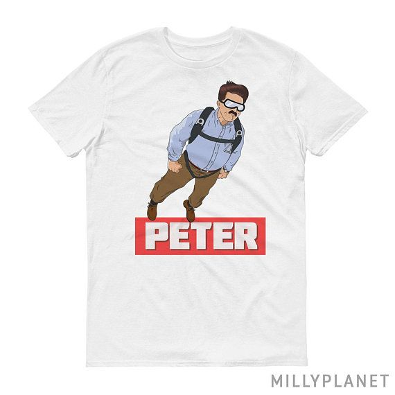 081f5502 Deadpool 2 Peter X-Force Funny Unisex Men Women Kids Youth T-Shirt |  Products | Mens tops, Deadpool t shirt et Deadpool