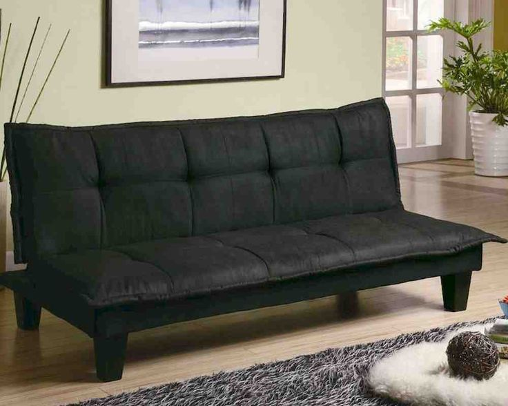 Best Futon Sofa Bed Images On Pinterest Futon Sofa Bed - Convertible sofa bed los angeles modern auctions