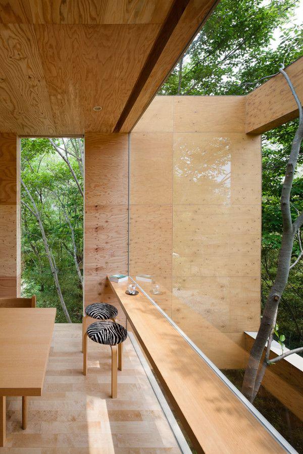 node-House-UID-architects-Keisuke-Maeda-10