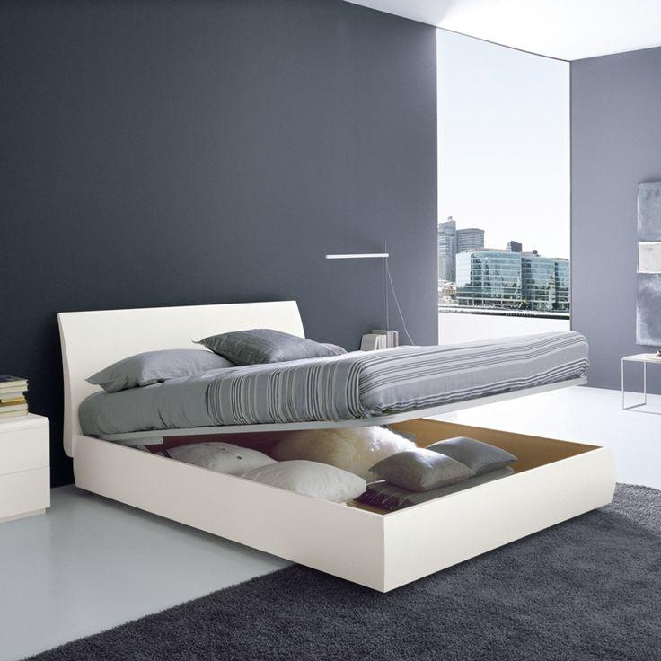 25+ best ideas about Modern Bed Frames on Pinterest | Diy modern ...