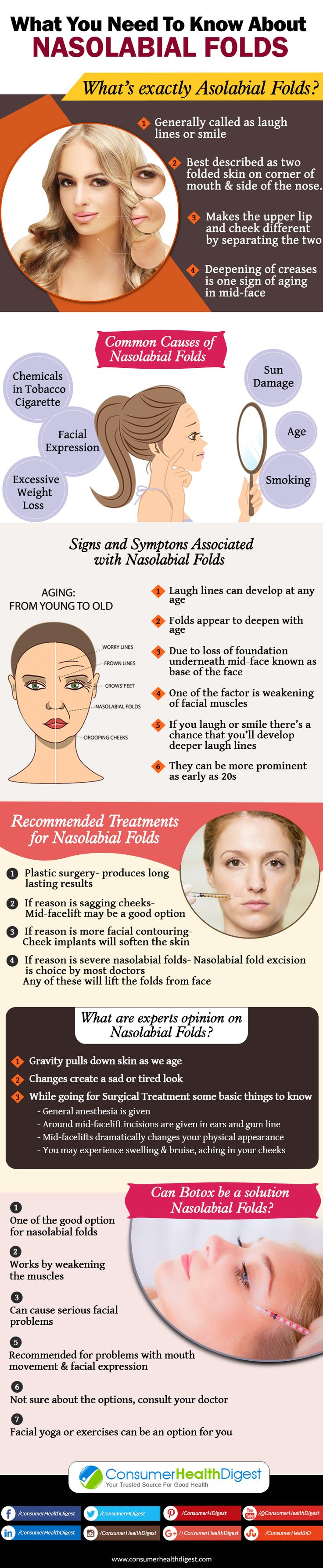 how to get wrinkle free eyes