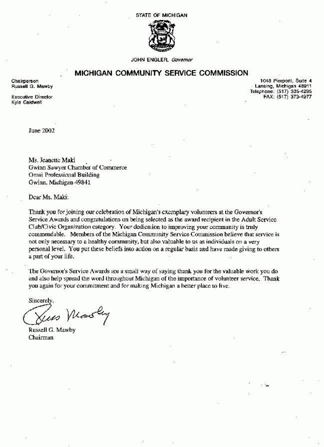 Community Service Verification Letter For Court Elegant Munity