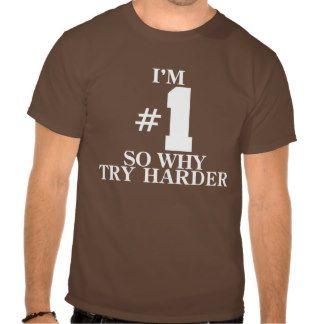 Coole T-Shirts, Shirts und individuell gestaltete Coole Kleidung