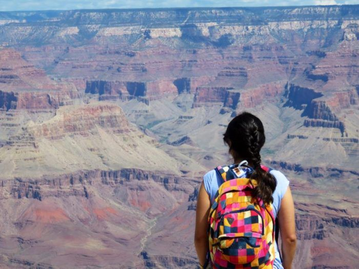 10 dicas para você dar a volta ao mundo