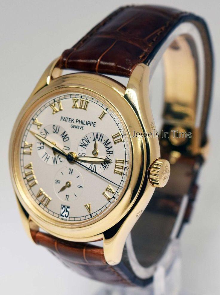 Best 25 patek philippe ideas on pinterest patek philippe mens watches patek phillippe and for Patek watches
