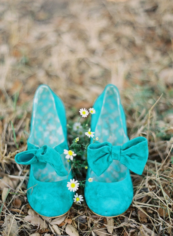 Tea and Cakes Mary Janes: Prom Shoes, Turquoi Shoes, Color, Aqua Shoes, Cakes Mary, Blue Shoes, Bows, Something Blue, Mary Jane