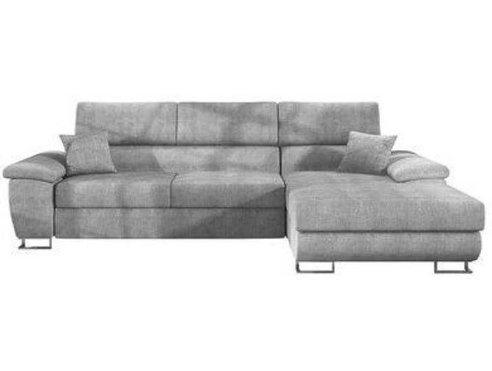 Ecksofa Keira Mit Bettfunktion Furniture Couch Home