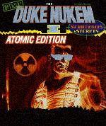 Duke Nukem Mobile, (320x240),     Download: http://www.mediafire.com/file/vuvf6urw1ob25qu/duk_k750.jar
