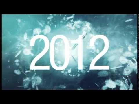 Canon Corporate Video 2012