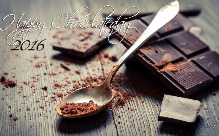 Happy-Chocolate-Day-HD-Wallpaper-10
