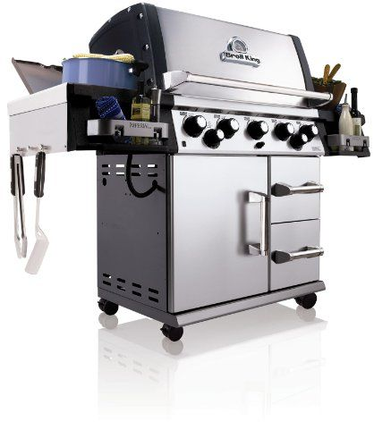 Broil King 958644 Imperial 590 Liquid Propane Gas Grill with Side Burner and Rear Rotisserie Broil King,http://www.amazon.com/dp/B00AWPILUO/ref=cm_sw_r_pi_dp_AiTFtb0FR7XATZQ9