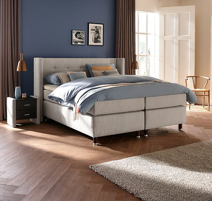 10 best slaapkamer images on pinterest accessories 3 4 beds and bed