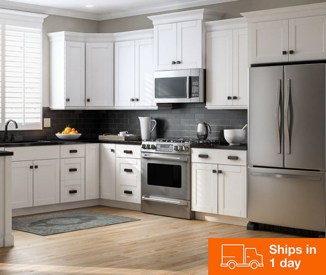 Kitchen Cabinets Color Gallery Kitchen Cabinets Kitchen Cabinet Colors Kitchen Remodel
