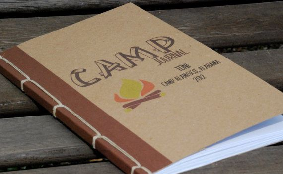 """Summer Camp Care Packages: """"15 Ways To Remind A Homesick Kid You Love Them"""" from BuzzFeed. Going to sleepaway camp or on a parent-free trip can be downright terrifying. Here's how to ease the transition and make sure your kid has such a good time, they'll beg to go back next summer. (Retrieved July 12, 2013)"""