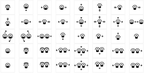 gesture-icons.png (550×279)
