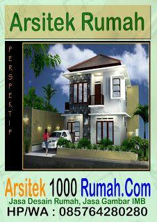 Arsitek Jakarta   Arsitek Medan   Arsitek Pekanbaru - 085764280280: Arsitek Rumah   Arsitek Semarang   Arsitek Surabay...