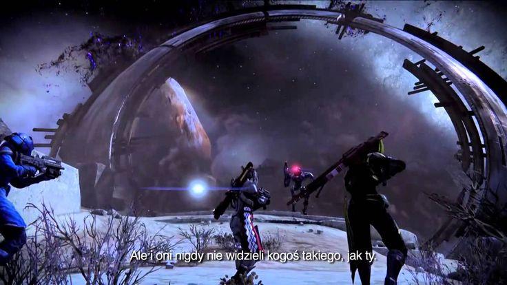 Activision - Gra DESTINY dostępna w https://eokazje.eu już od 09.09.2014r. Gra DESTINY dostępna w https://eokazje.eu już od 09.09.2014r. Destiny - jedna z najbardziej wyczekiwanych gier tego roku na konsole nowej generacji. Produkcja studia Bungie, twórców słynnej serii Halo.