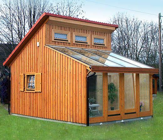 De 154 b sta casa bilderna p pinterest sm hus for Wohnbox fertighaus