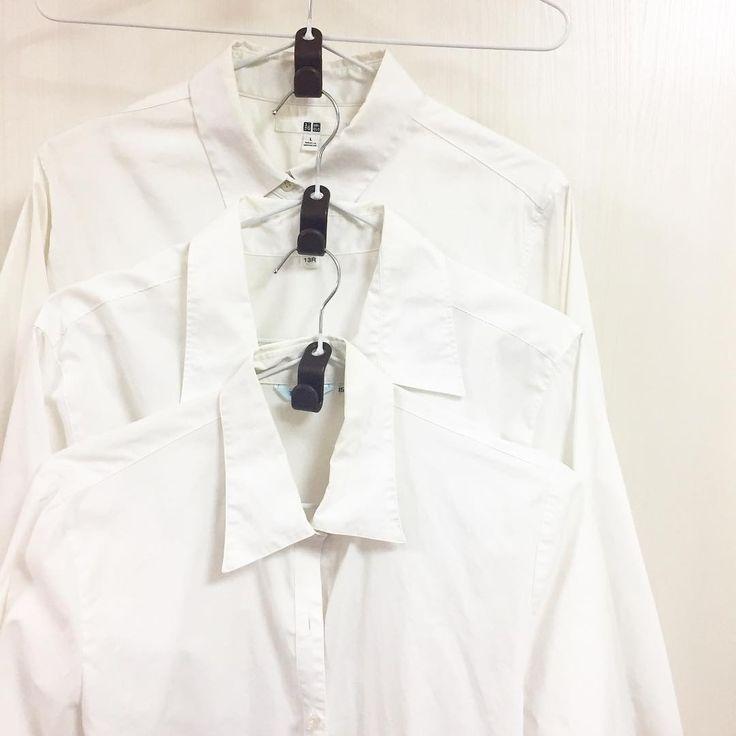 洗濯・収納がもっと楽に♡衣類周りで使える超便利な100均グッズ  -  LOCARI(ロカリ)