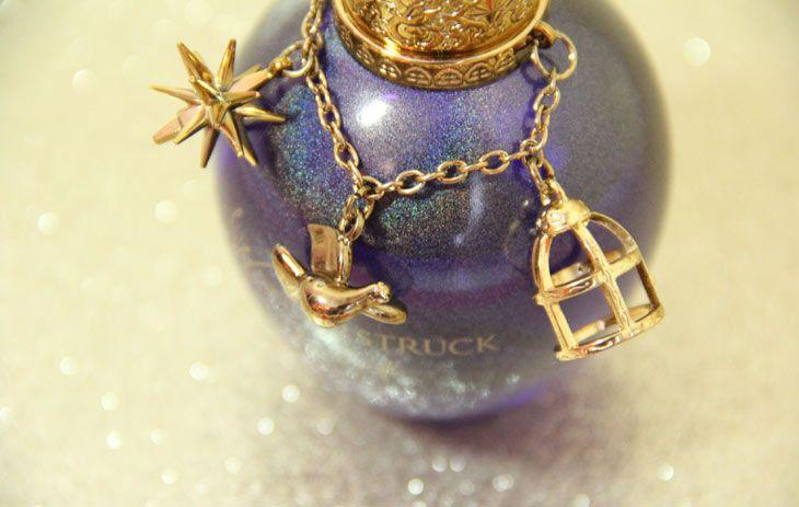 Perfume Wonderstruck