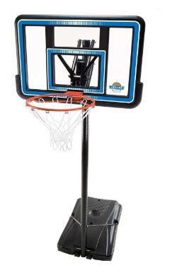 Lifetime 90023 Portable Basketball system