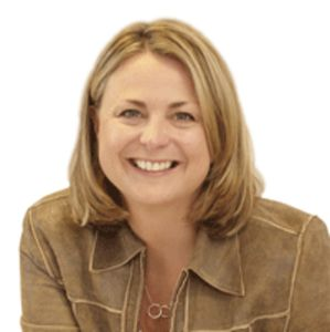 Energy efficient home improvements bring Philippa Forrester to Scotland