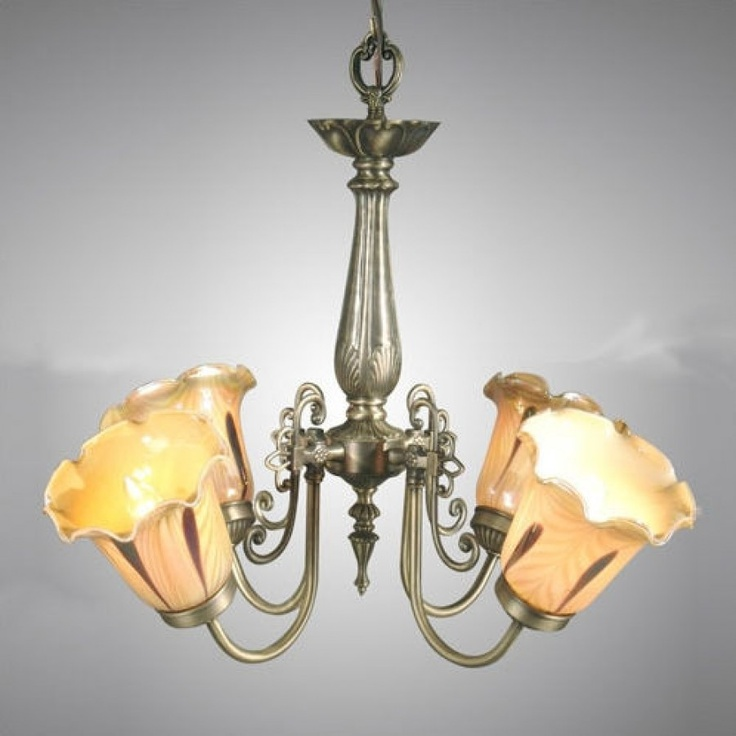50 Best Images About Antique Lighting On Pinterest