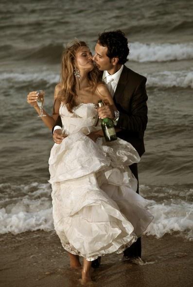 Panos Rekouniotis Wedding Photography στο www.Gamos-Portal.gr  http://www.gamos-portal.gr/info_photos.php?loc_id=10=1=522=213