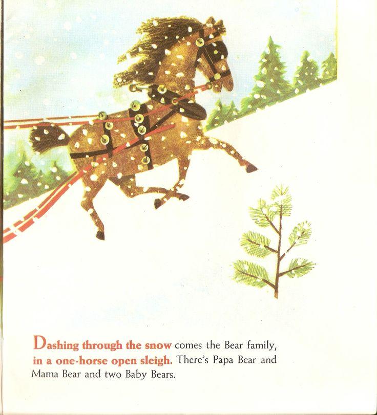 Jingle Bells #3