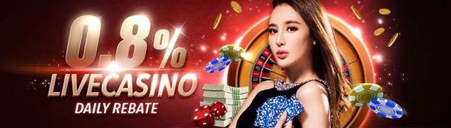 best online casino offers no deposit jetztspelen.de