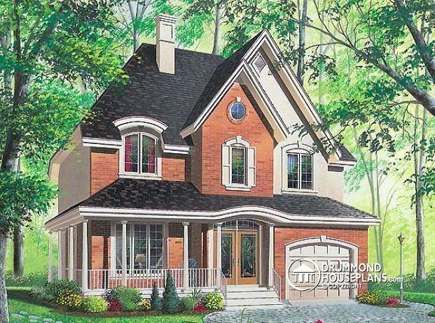 609 best floor plans fantasy images on pinterest for Fantasy house plans